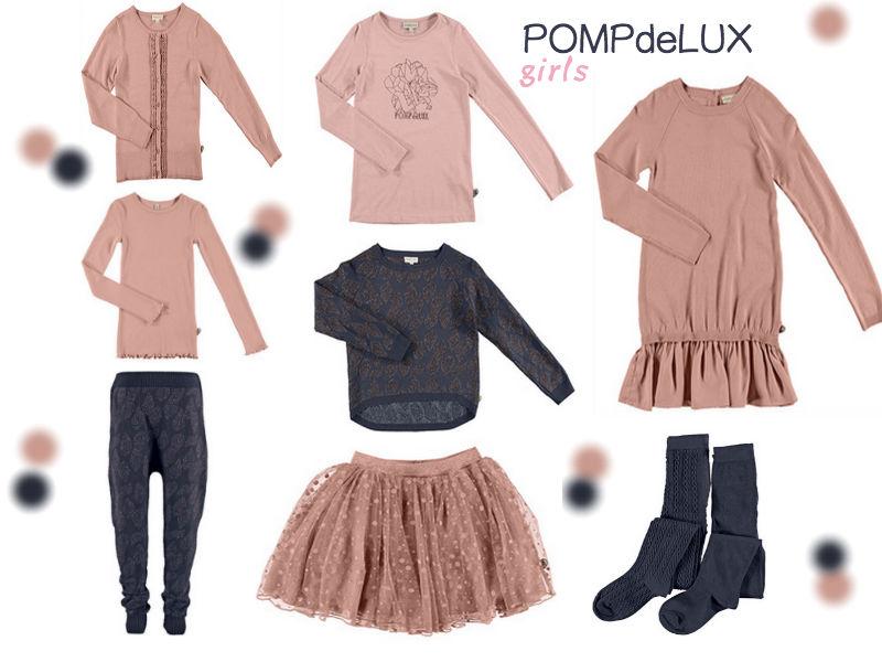 pompdelux