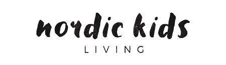 Nordic Kids Living