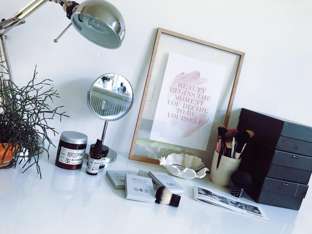 Smukke plakater fra Desenio (+ rabatkode)