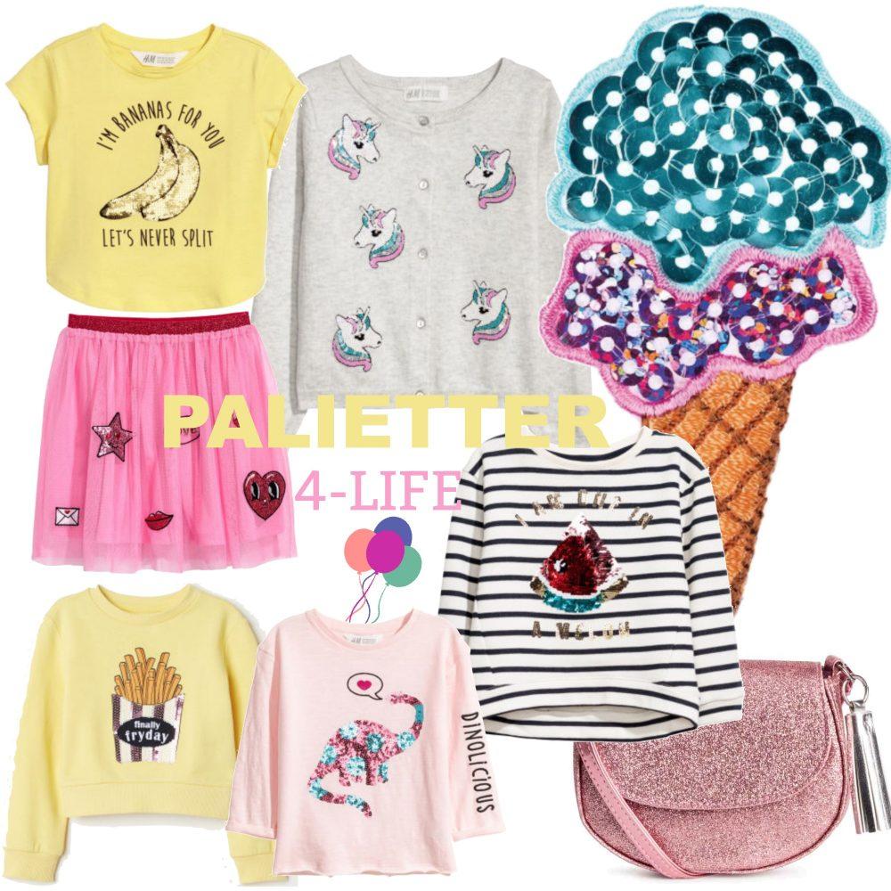 palietter 4-life